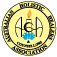Ahhca logo small