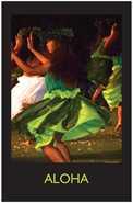 Aloha hula poster copy 2