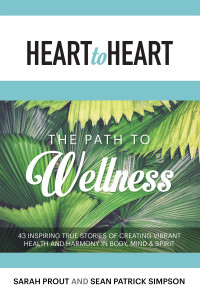 Heart_to_Heart_The_Path_to_wellness_cover 1_rev3.indd