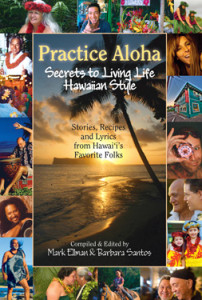 Practice-Aloha book-cover