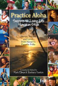 Practice-Aloha book-cover