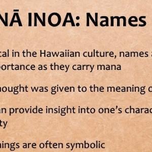 inoahawaii-2-728
