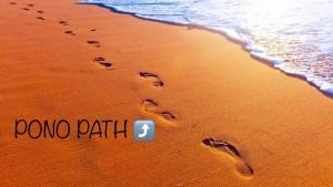 pono path photo
