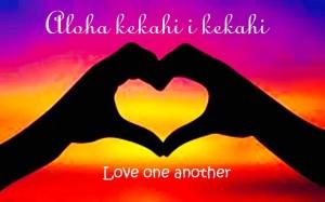 Aloha-kekahi-i-kekahi-elementary